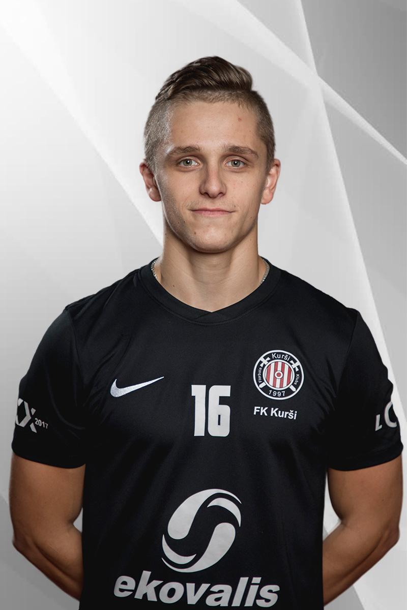 Ivo Popovs