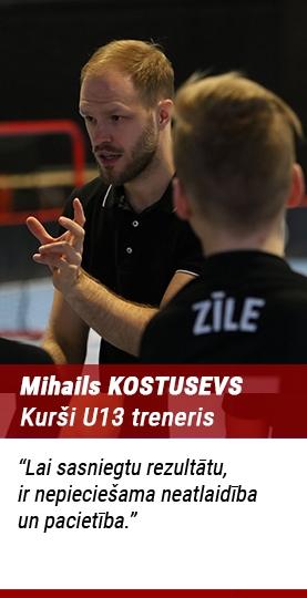 Mihails